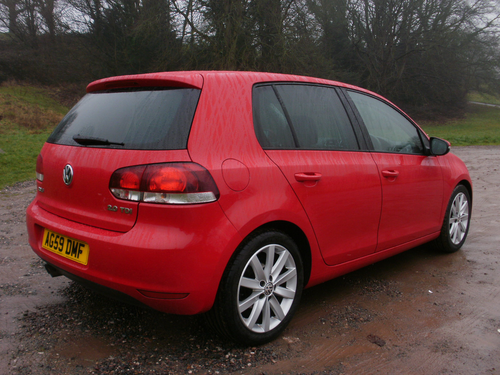 volkswagen golf 2 0 tdi gt turbo diesel 5 door malvern. Black Bedroom Furniture Sets. Home Design Ideas